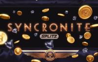 Syncronite Splitz